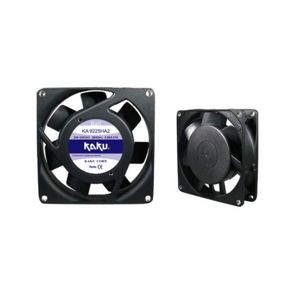 KA9225/PC SERIES