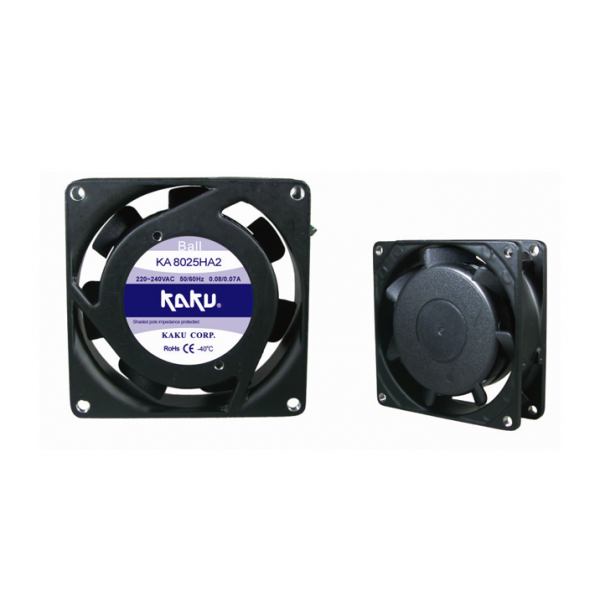 KA8025/PC SERIES