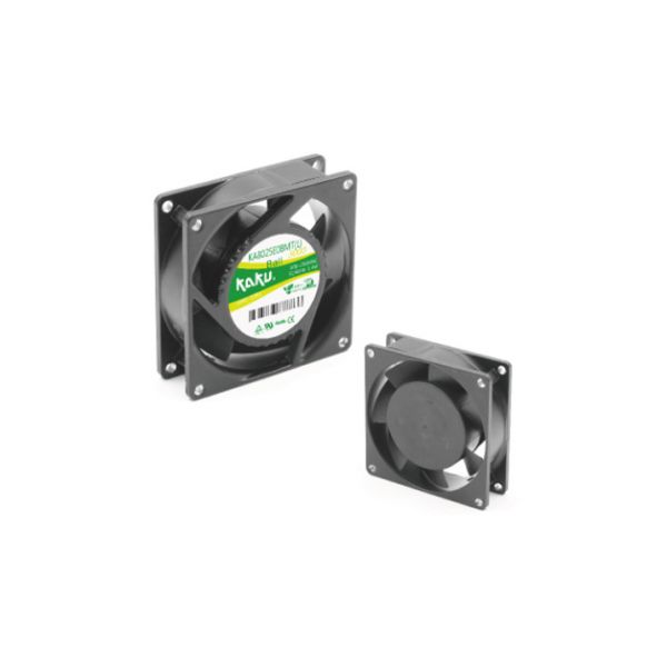 EC-8025 series
