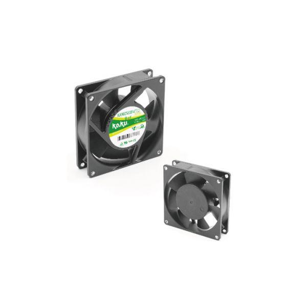 EC-9225 series