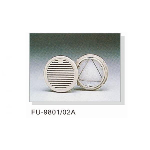 FU9801/02A&C-1(2)