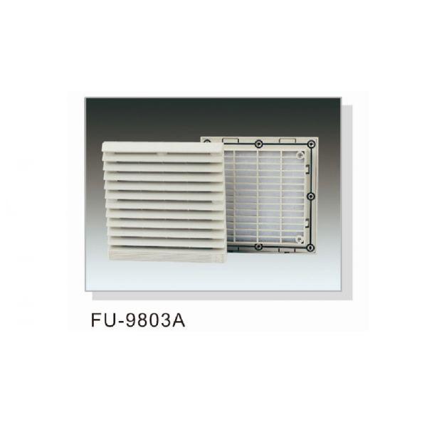 FU9803/02A&C-1(2)