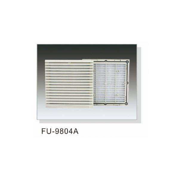 FU9804/02A&C-1(2)