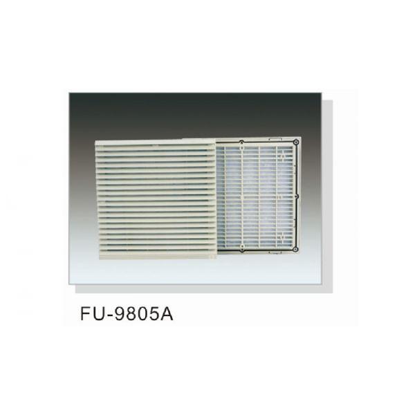 FU9805/02A&C-1(2)