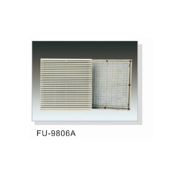 FU9806/02A&C-1(2)