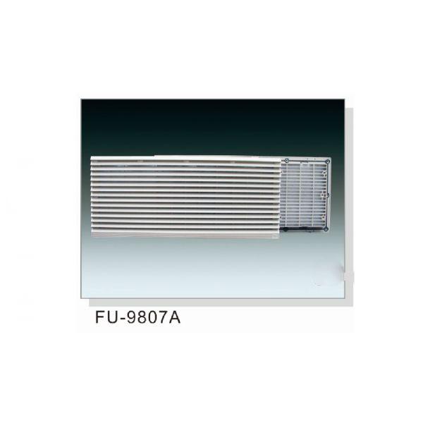 FU9807/02A&C-A(B)-1(2)